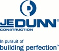 JE Dunn Construction Co.