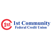 1st Community Federal Credit Union