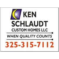 Ken Schlaudt Custom Homes LLC