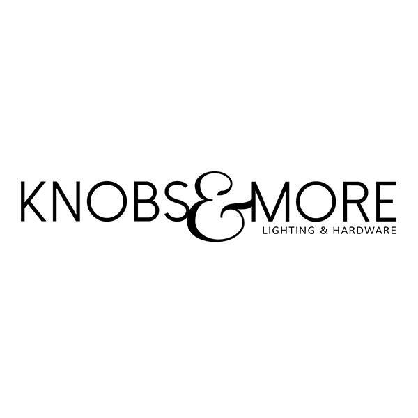 Knobs & More
