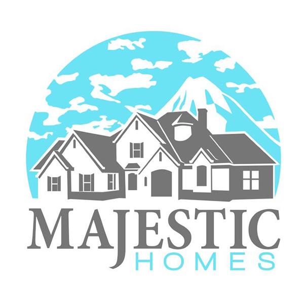 Majestic Homes