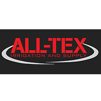All-Tex Irrigation & Supply