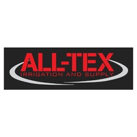 All-Tex Irrigation & Supply
