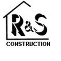 R & S Construction