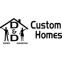 D & D Custom Homes, LLC