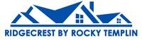Ridgecrest by Rocky Templin