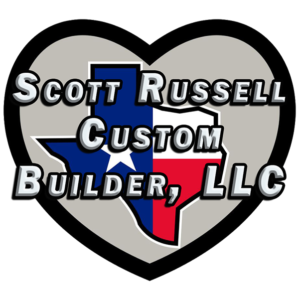 Scott Russell Custom Builder LLC