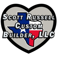 Scott Russell Custom Builder LLC