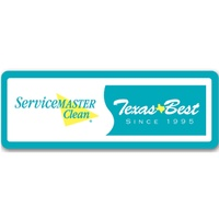 ServiceMaster by Texas Best