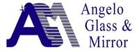Angelo Glass & Mirror Co., Inc.