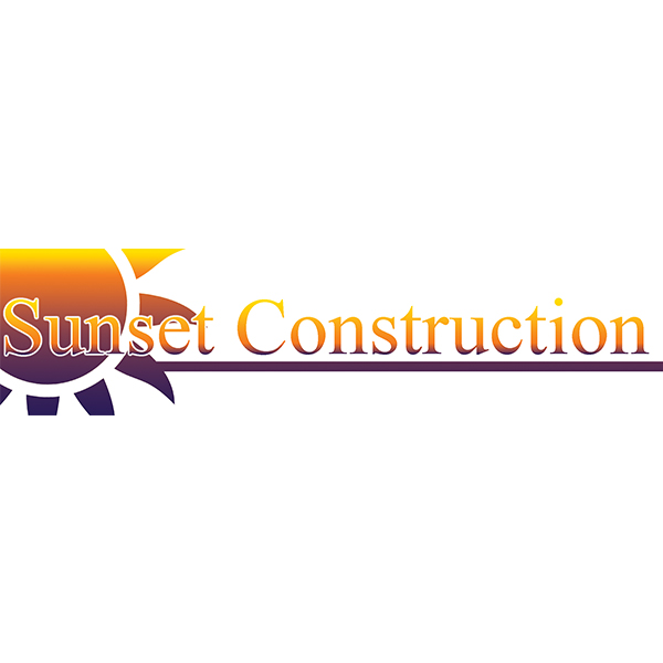 Sunset Construction