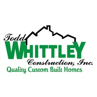 Todd Whittley Construction Inc.