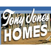 Tony Jones Homes
