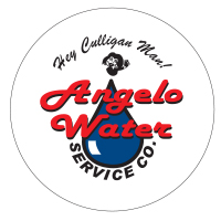 Angelo Water Service