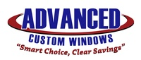Advanced Custom Windows Inc