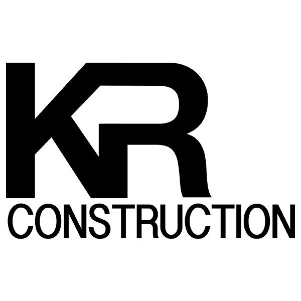 K & R Construction