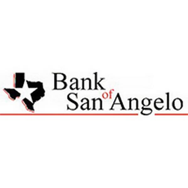 Bank of San Angelo
