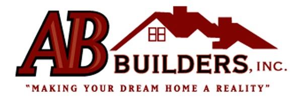 A.B. Builders LLC