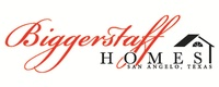 Biggerstaff Homes, Inc.