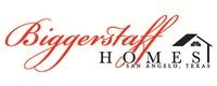 Biggerstaff Homes, Inc.