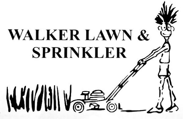 Walker Lawn & Sprinkler