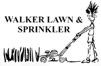 Walker Lawn & Sprinkler