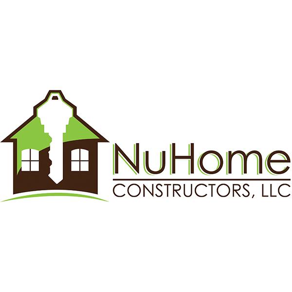 NuHome Constructors, LLC