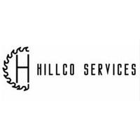 Hillco Services