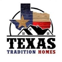 Texas Tradition Homes LLC