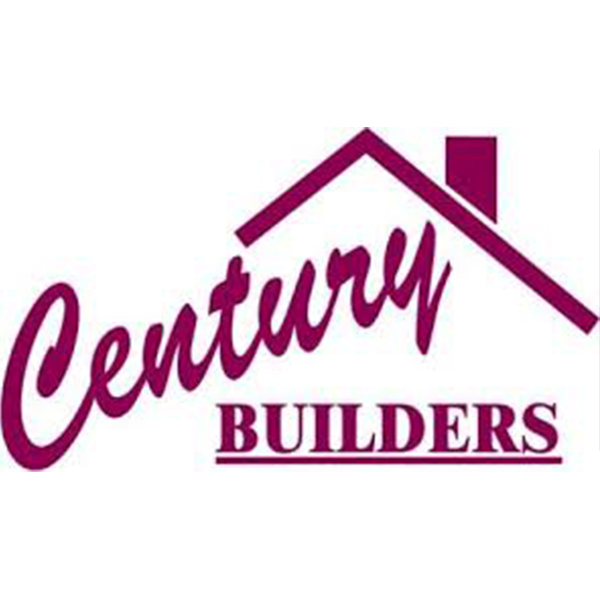 Century Builders / Window Depot