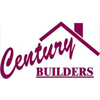 Century Builders / Window Depot