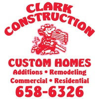 Clark Construction/Wesley Doss