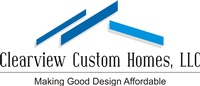 Clearview Custom Homes