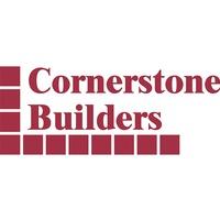Cornerstone Builders