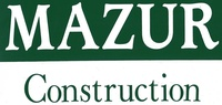 David Mazur Construction