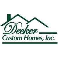 Decker Custom Homes, Inc.