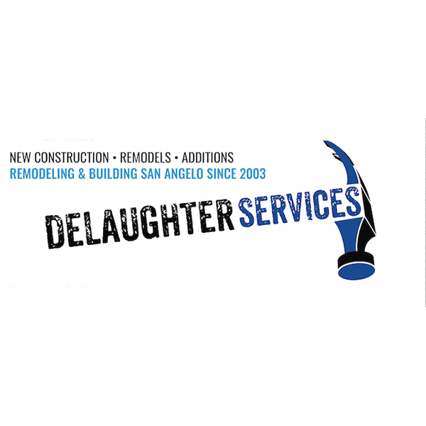 DeLaughter Services