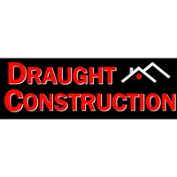 Dragt Construction Inc.