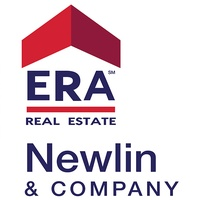 ERA Newlin & Co.