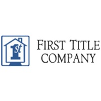 First Title Company