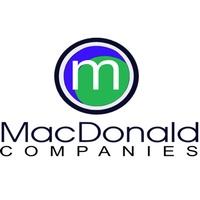MacDonald Companies, Inc.