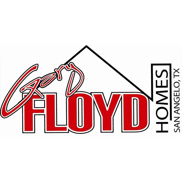 Gary Floyd Homes