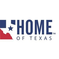 Home of Texas New Home Warranty