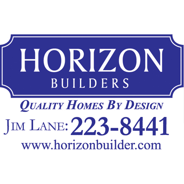 Horizon Builders/Encino Developers Inc