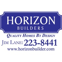 Horizon Builders/Encino Developers Inc