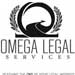 Omega Legal Services