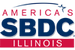 Illinois SBDC at the Joseph Business School