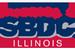 Illinois SBDC at the Joseph Business School