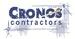 Cronos Contractors LLC