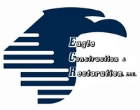 Eagle Construction & Restoration, Inc